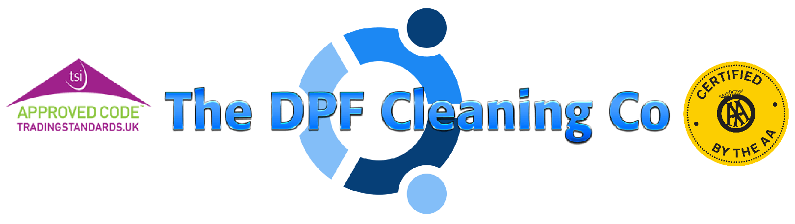 DPF Cleaning in Peterborough